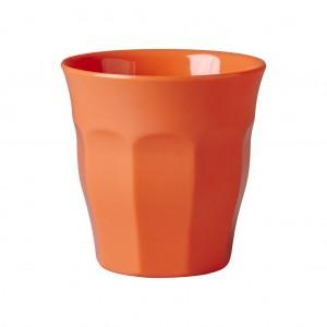 rice-becher-orange
