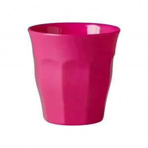 rice-becher-pink