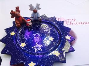 Weihnachten in Bad Nenndorf