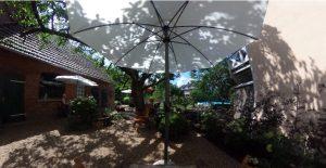360 Grad Foto - Atelier AusZeit Bad Nenndorf