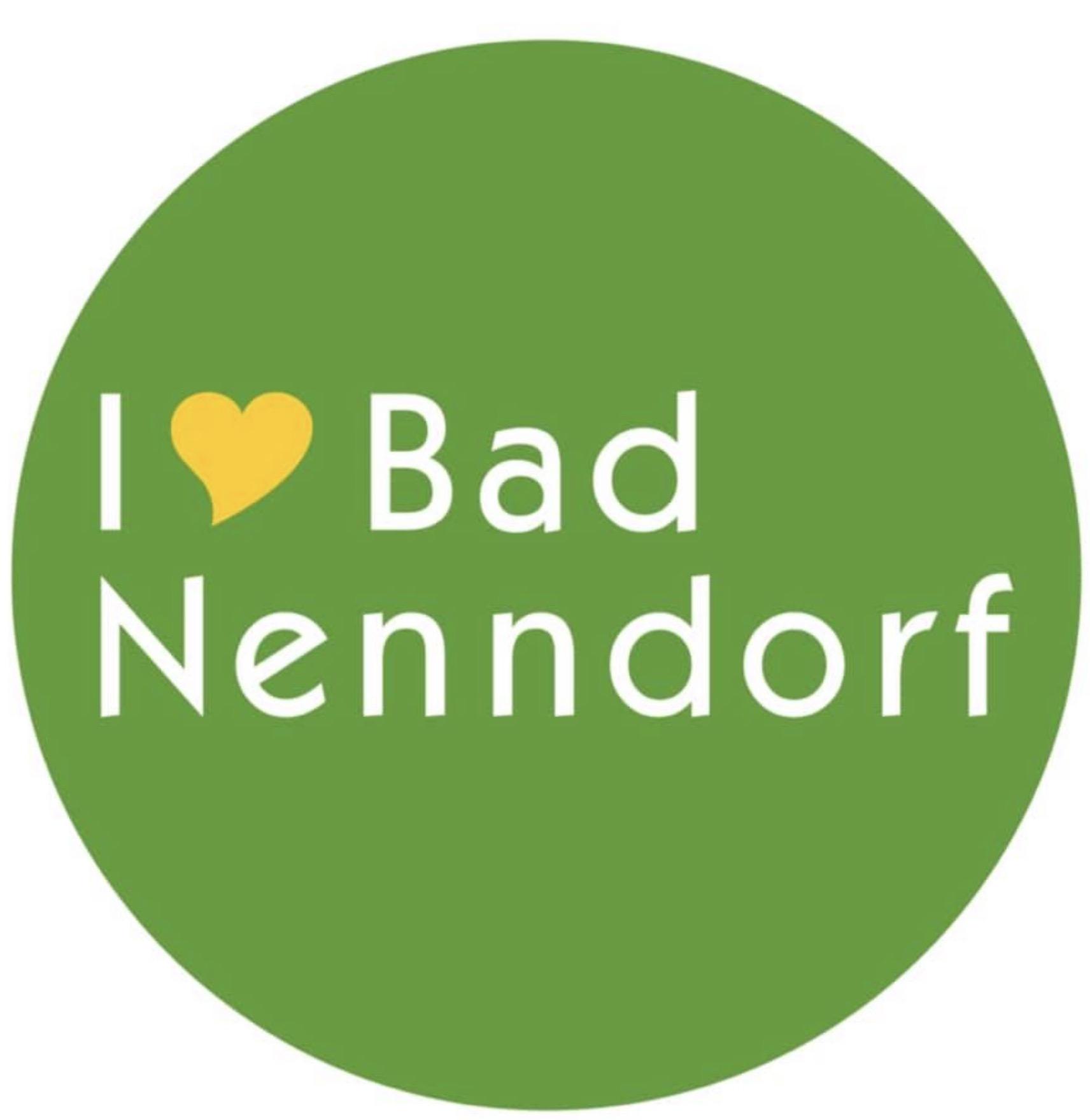 Bad nenndorf single