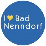 Ich liebe Bad Nenndorf
